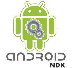 Android NDK ile uğraşırken dikkat edilecekler :)