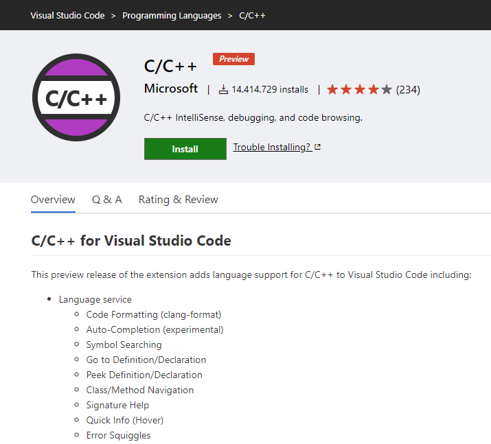 Visual Studio Code | World of Yazılımperver