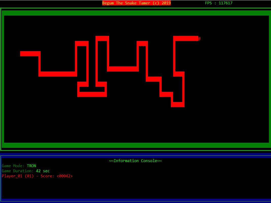 Snake v1 0 | World of Yazılımperver