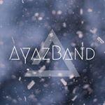 AyazBand – Novem