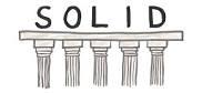 (Turkish) SOLID 2 – Açık/Kapalı Prensibi