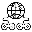 Simple Multiplayer Game Engine – Snake v2.0 – Introduction